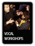 Vocal Workshops